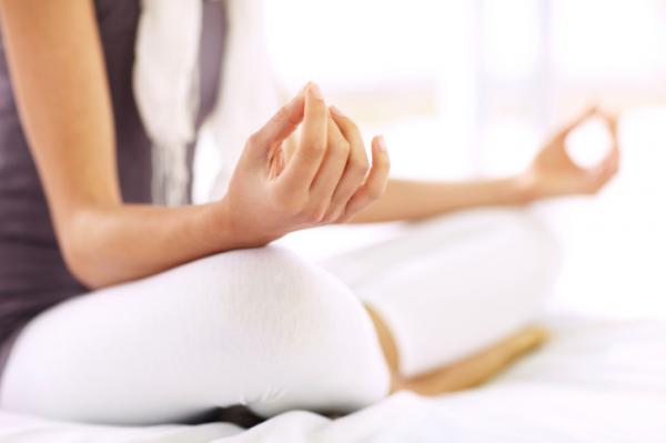 A relaxáció tanulható! Pszichoterápiás módszerek