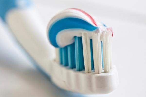 Ne moss fogat étkezés után! - Meglepő egészségszabályok
