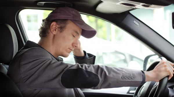 Ezek a gyógyszerek okoznak közúti balesetet