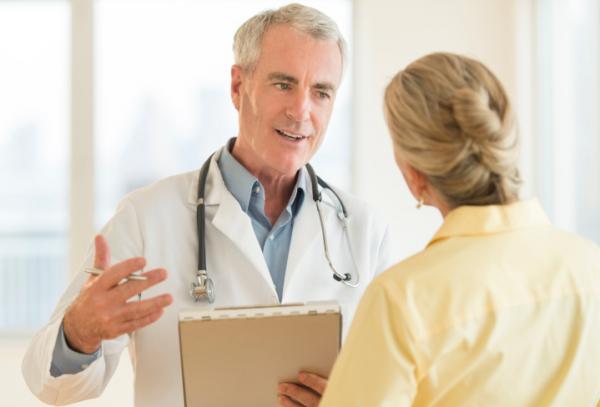 6 fontos kérdés a trombózisról