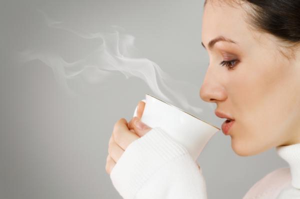 Megfázás, influenza - A megelőzés és gyógyulás fortélyai