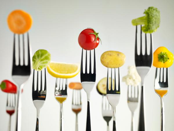 Íme az étrend, ami megelőzi a rák kialakulását
