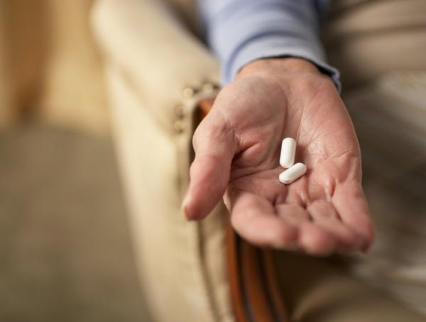 Gyógyszerek, amik visszahozzák az elfeledett emlékeket