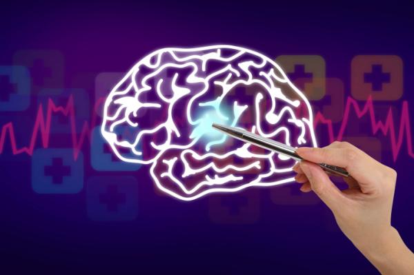 Milyen idős az agyad?