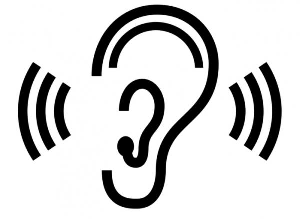 Állandó sípolás, zakatolás - Sokan szenvednek fülzúgástól