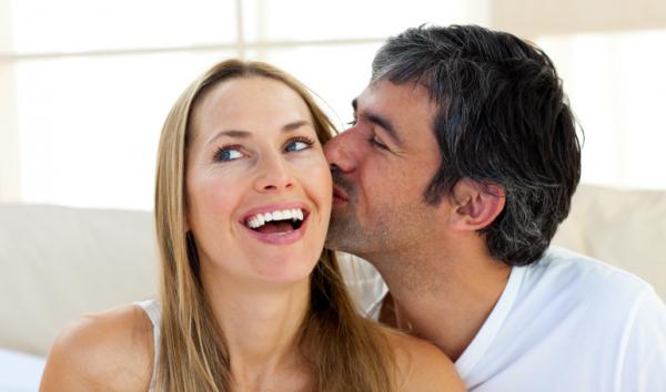 Szex előtt vagy szex után akarjuk hallani?