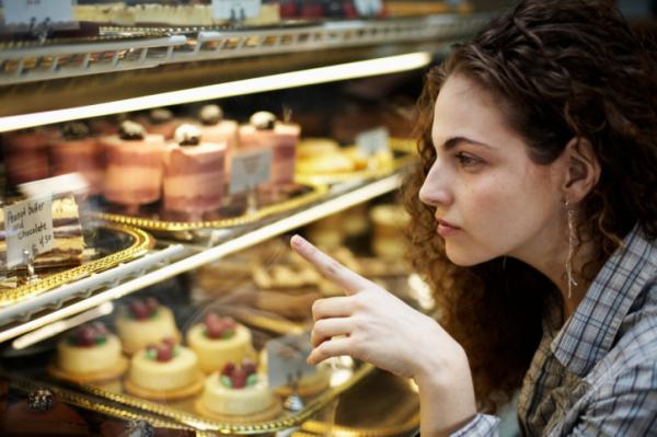 Elhízásból cukorbetegség - Mit tehetünk?