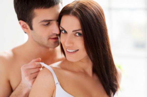 8 trükk, amivel ágyba csalhatjuk a párunkat