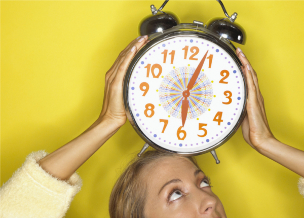 Mennyi idő kell a teherbeeséshez?