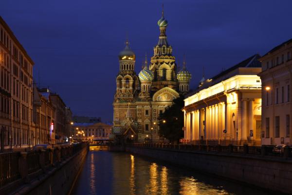 Elképesztő ütemben terjed Oroszországban a gyilkos vírus