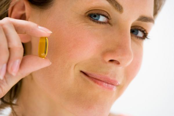 A tabletta, amivel akár 120 évig élhetünk – Most tesztelik!