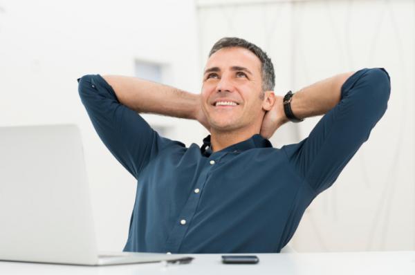 5 tipp, ami hatásosan csökkentheti a stresszt!
