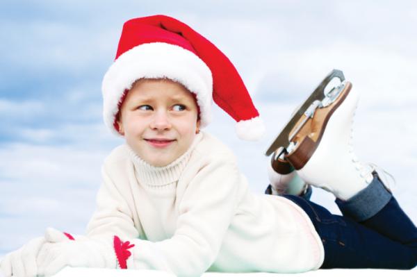 Elmaradhatatlan szokások - Szerkesztőségünk karácsonya