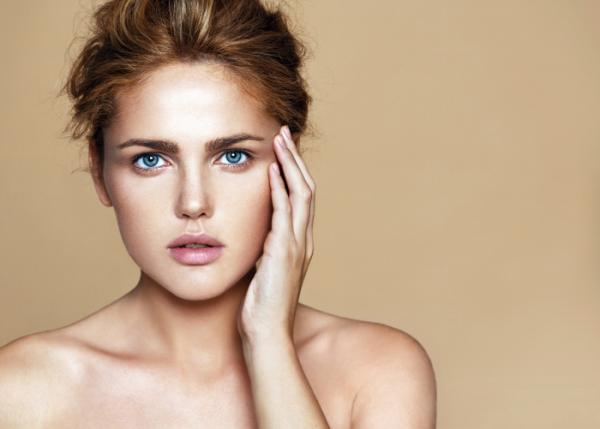 Milyen betegségekről árulkodik az arcunk?