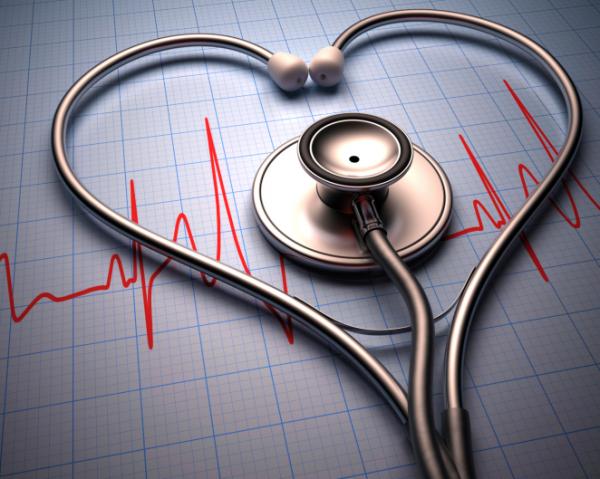Szívbemarkoló eredmények: Ön is beteg, csak nem tudja?