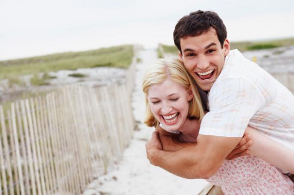 Erre a 4 dologra vágynak a férfiak egy párkapcsolatban