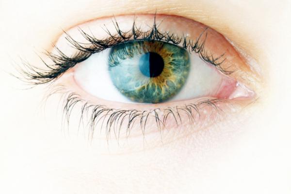 8 jel a szemedben, ami betegségre utal
