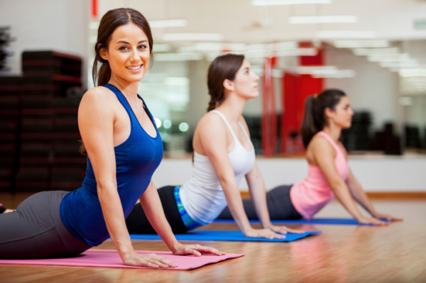 5 tuti tipp a fogyáshoz