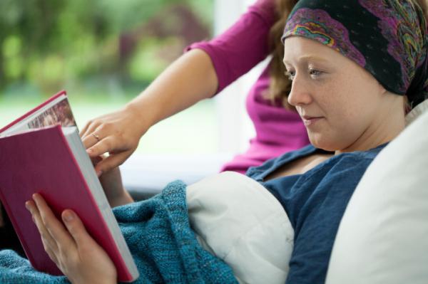 Ezért nem érdemes keresni a rák ellenszerét