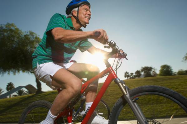 Melyik sport tart fiatalon?