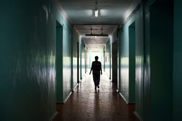 Meghökkentő számok a magyar kórházakról