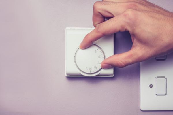 4 spórolási tipp a fűtésszezonra