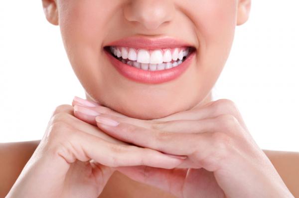 A fogcsikorgatás lehetséges okai