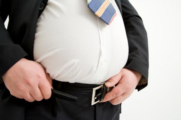 Az elhízás genetikai háttere
