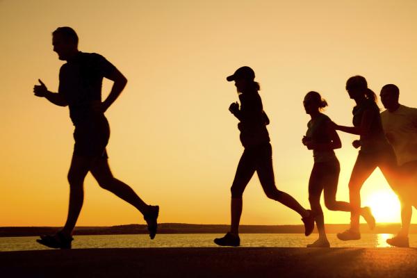 A testmozgás jelentősége cukorbetegségben