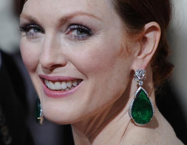 Oscar-díjat ért az Alzheimer-beteg alakítása