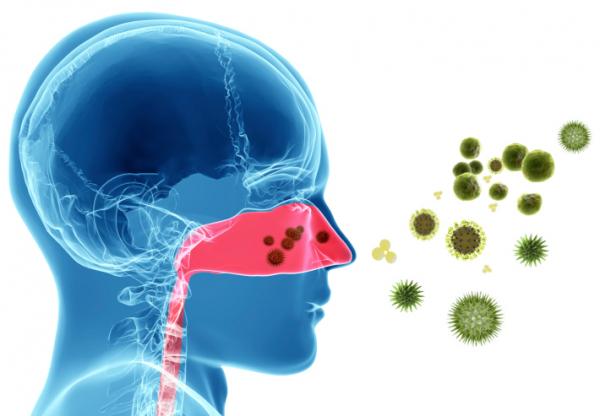 Tartós megoldás allergiára