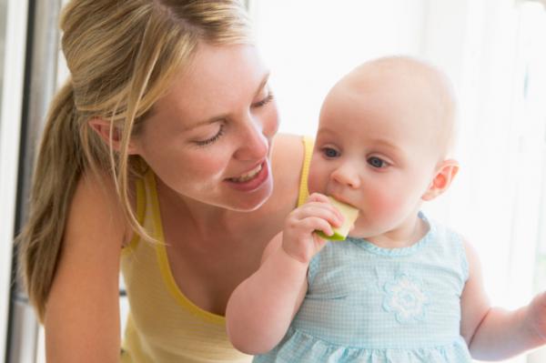 Gyermekkorban kell megelőzni a felnőttkori elhízást