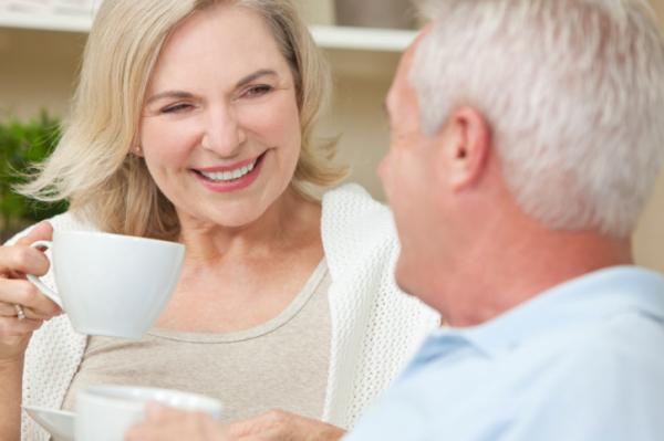 Sok-sok teával a csontritkulás ellen