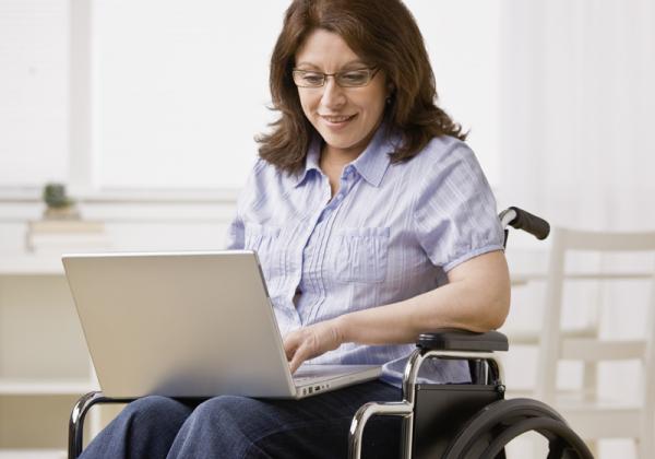 Őssejtes kezelés fordíthatja vissza a szklerózis multiplex tüneteit