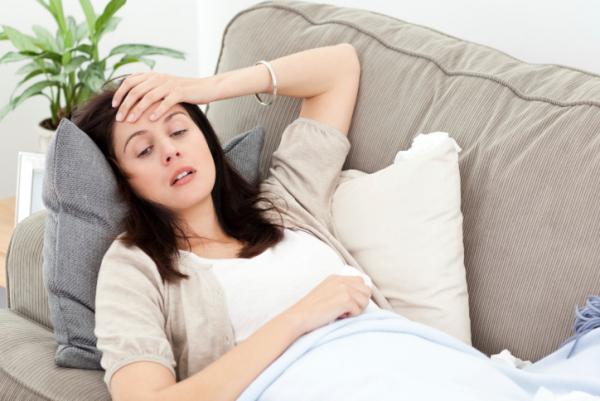Ön tudja, mit tegyen anafilaxiás sokk esetén?