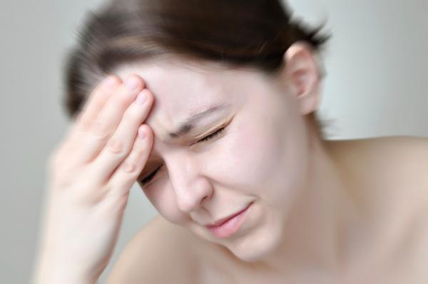 Hamarosan elfelejthetjük a gyógyszereket? Itt a megoldás migrénre!