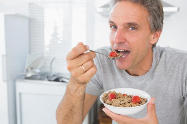 Koleszterinszint csökkentő diéta