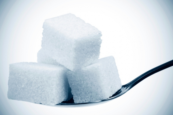 Ennyi cukrot ajánlott fogyasztani