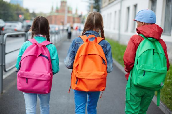 Lassabban fejlődik a gyerek, ha ilyen iskolába jár