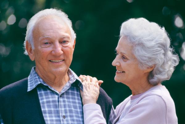 Drámaian öregszik az európai népesség - Tanácskozás kezdődött