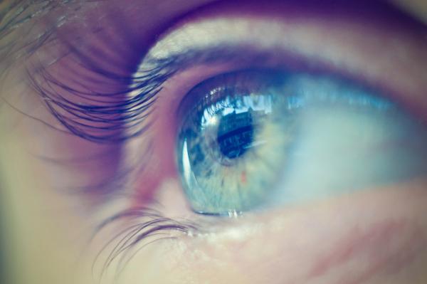 Mindent tud a szem betegségeiről? Ajándékot kaphat