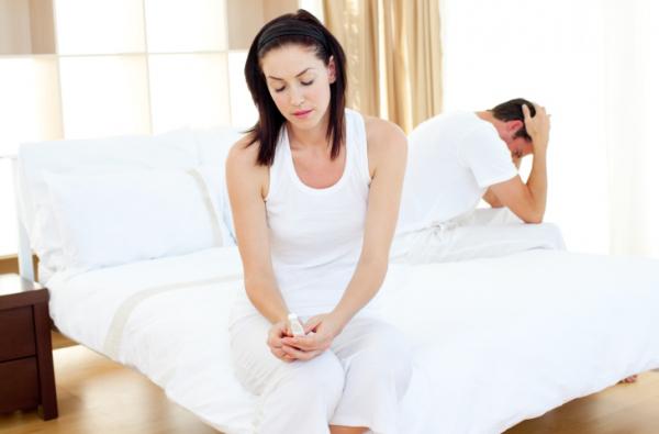 Meddőség és endometriózis