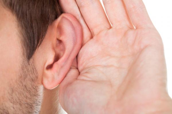 Cseng a füle? Ez lehet az ok