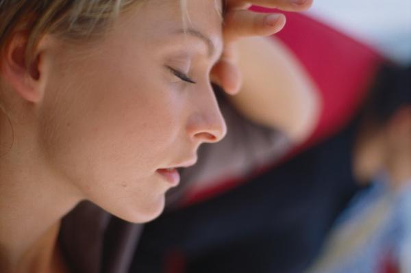 8 tünet, ami vashiányra utal