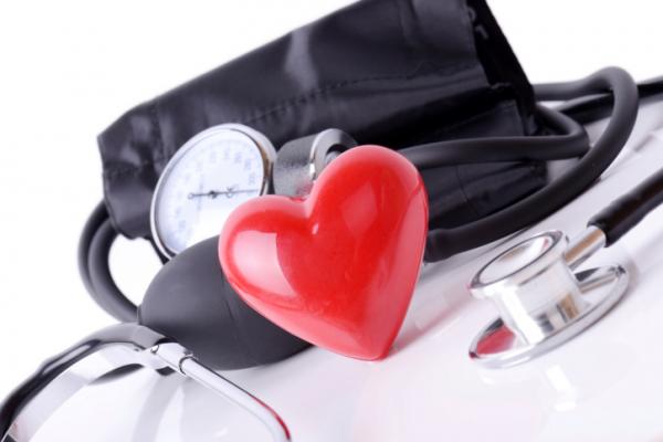 Cselezze ki a magas vérnyomást!