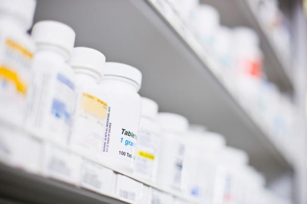 Már léteznek a gyógyszerek a sclerosis multiplex kezeléséhez