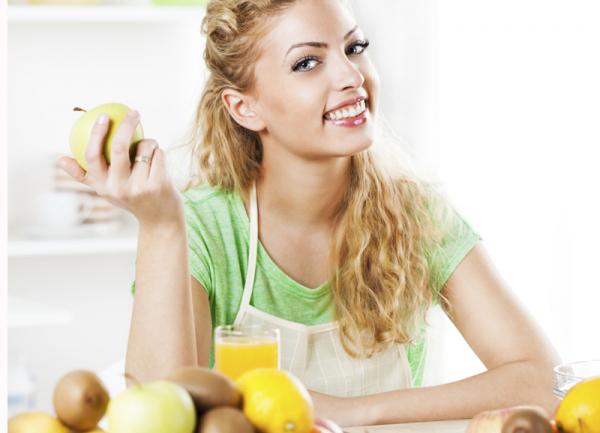 A világ legjobb diétái - Leírás és étrend