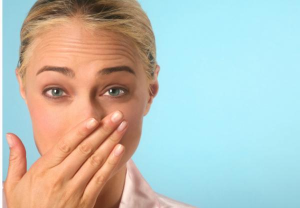 Az allergiás tévhitek lerombolása