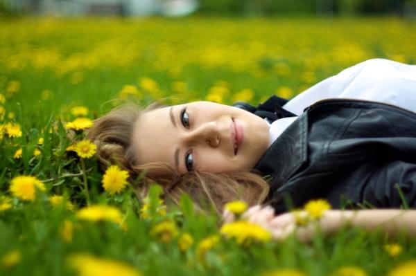 Így előzhetőek meg a pollenallergiás tünetek
