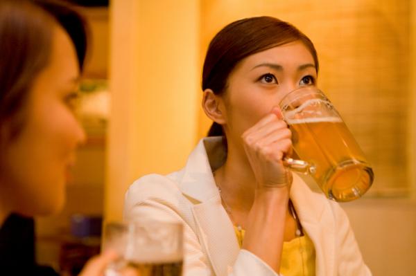 Végre itt a sör, amitől szebbek leszünk!